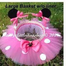 mermaid easter basket 48d25c124d421cf112dddacacfc1347e jpg 736 1104 baking