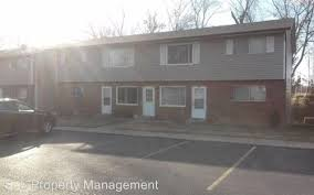 One Bedroom Apartments In Carbondale Il Apartments For Rent In Carbondale Il Hotpads