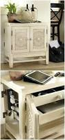 bedside table charging station bedside table charging station ikea