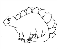 coloring pages free printable hulk coloring pages kids