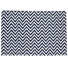 Ikea Outdoor Rug Compelling Large Area Rugs Ikea Large Area Rugs Ikea Room Area