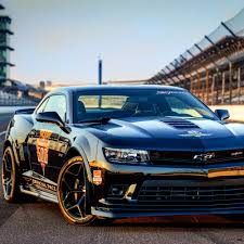 chevrolet camaro z28 indy 500 pace car hd wallpapers 4k