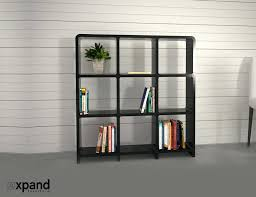 Ikea Cubby by Cubbies And Book Storage Merry Products Childrens Bookshelf Cubby