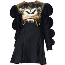 Kane Halloween Costume Christopher Kane 2 Polyvore