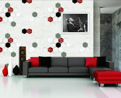 wallpapers interior design wallpaper store lagos buy wallpapers online in nigeria