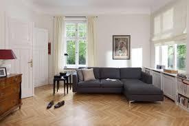 Designer Ecksofa Lava Vertjet Ecksofas Für Kleine Räume Sofas F R Kleine R Ume Preisvergleiche
