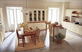 kitchen extraordinary home kitchen designs pakistani kitchen