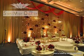 decoration for indian wedding south asian wedding decor