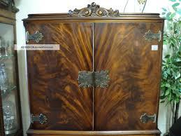 Antique Bar Cabinet Furniture Furniture Dry Bar Cabinet And Luxury Antique Liquor Cabinet For