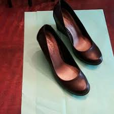 Most Comfortable Loafers Trotters Leana Loafers The Most Comfortable Loafers In The World