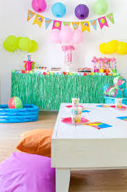 pool party ideas pool design and pool ideas