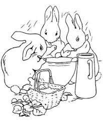 website print coloring pages ton peter
