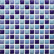 mirror mosaic wall tiles picture more detailed picture about