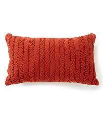 dillards pillows solid pinterest dillards herringbone and