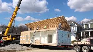 Small Home Construction Modular Home Builders Our Rukle On Eco Built House Prices Homes