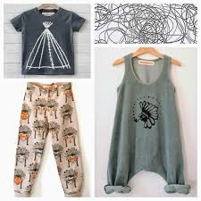 build a clothes for boys 246 best kid clothes images on babies clothes babies
