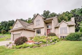 cross plains wi homes for sale realty solutions group