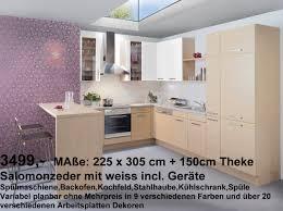 wellmann küche wellmann küche beeindruckend wellmann 3987 haus ideen galerie