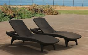 Outdoor Chaise Chairs Design Ideas Chair Outdoor Chaise Lounge Chairs Plan Cheap Home Design Ideas