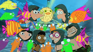 atlantis song phineas and ferb wiki fandom powered by wikia