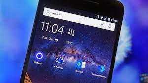phone android windows phone is dead how to make android the next best thing