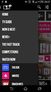 the box plus amazon co uk appstore for android