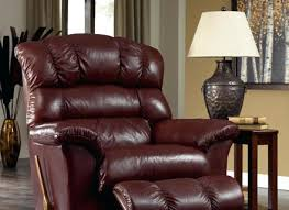 100 reclining sofa repair patent us6655732 multiple