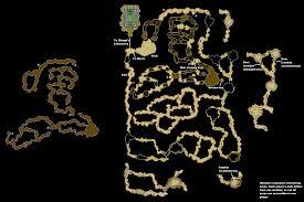 World Map Runescape 2007 by Monkey Madness Ii Old Runescape Wiki Fandom Powered By