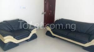 2 Bedroom Flat Apartment For Rent Maryland Maryland Ikeja Lagos