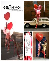 130 best geronimo balloons images on pinterest geronimo giant