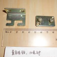 Twin Bed Connector by Bed Connector Bed Connector Suppliers And Manufacturers At