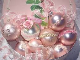 best 25 pink ornaments ideas on girly light