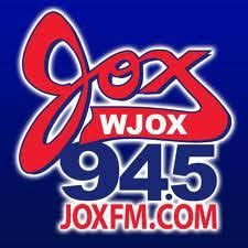 Jox Round Table Dallas Radio Team To Join Birmingham Sports Talk Station Wjox 94 5