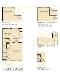 ryan homes floor plans ryan homes floor plans house floor plans