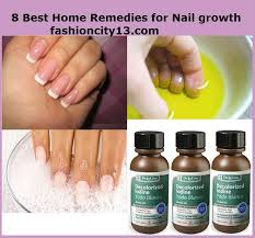 best polish for nail growth mailevel net