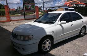 nissan almera radio code error nissan almera 2010 trinidad cars