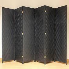 paravent chambre paravents et cloisons amovibles pour la décoration intérieure de la
