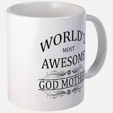 godmother mugs godmother coffee mugs godmother travel mugs cafepress