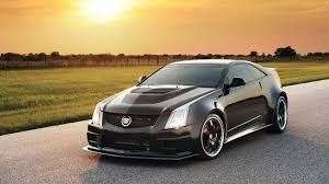 where is the cadillac cts made here s the 1 226 hp cadillac that s challenging bugatti