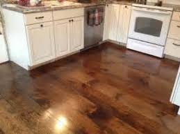 engineered wood flooring vs hardwood cost fabulous engineered