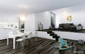 esszimmerlen design coole esszimmer designs in weiß aufregende designer vorschläge