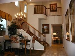 indoor interior solid wood stairs wooden staircase stair stair exciting image of home interior stair decoration using solid