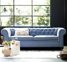 Grey Fabric Chesterfield Sofa by Best 25 Fabric Chesterfield Sofa Ideas On Pinterest