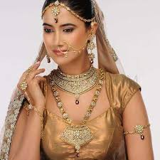 bridal jewellery sets with price in pakistan jpeg 600 600