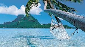 Map Of Tahiti French Polynesia Hotels Kuoni Travel