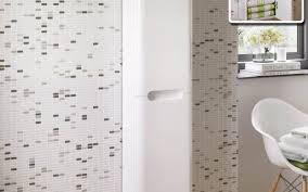 Bathroom Wall Cabinets White Bathroom Cabinets White Gloss Wn Interior