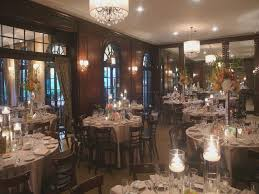 affordable wedding venues chicago cheap wedding venues in chicago suburbs archives 43north biz