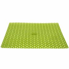 plastic sink draining board mat drainer kitchen washing