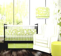 Green Curtains For Nursery Blue And Green Curtains For Nursery Editeestrela Design