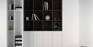 Bathroom Tall Cabinet by Bathroom Tall Cabinet Lounge Cabinet Moma Design By Archiplast